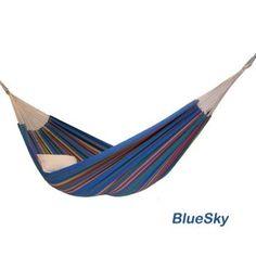 Barbados Hammock XL Sorbet, hammock #hammock