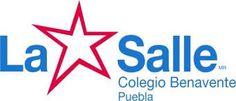 Resultado de imagen para Colegio Benavente Puebla
