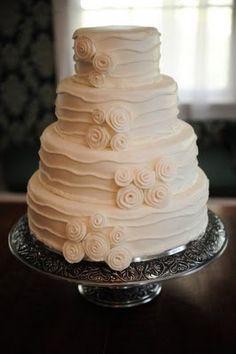Carvel Ice Cream Wedding Cakes Philadelphia Wedding Cakes I