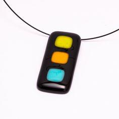 N°11 Traffic medál Mp3 Player