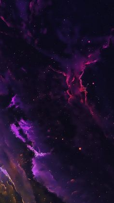 dark outer space, iPhone Wallpaper - Cheryl Pitchman - Wallpapers Designs dark outer space, iPhone W Space Iphone Wallpaper, Night Sky Wallpaper, Iphone Background Wallpaper, Scenery Wallpaper, Tumblr Wallpaper, Dark Wallpaper, Aesthetic Iphone Wallpaper, Nature Wallpaper, Aesthetic Wallpapers