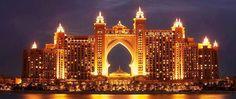 My Super Saver Dubai
