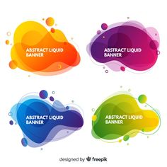 Discover thousands of copyright-free vectors. Graphic resources for personal and commercial use. Thousands of new files uploaded daily. Web Design, Logo Design, Price Tag Design, Banner Design Inspiration, Color Palette Challenge, Folders, Social Media Design, Abstract Shapes, Banners