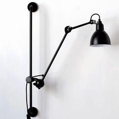 Neuro\' ist eine einfache Leuchte, die an die alte elektrische ...