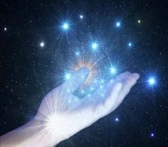Starseed Personality Traits and Characteristic A starseed has a profound feeling of being very different from other people. Everyone is unique and different from others in some way or another, but for a starseed this feeling begins at a very early age and stays with them well into adulthood. ❤️☀️