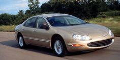 Chrysler Concorde 2016 http://car-img.com/chrysler/chrysler-concorde-2016/