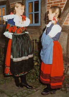 Die 8 besten Bilder von Niedersachsen | Niedersachsen