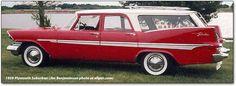 Google Image Result for http://www.allpar.com/history/plymouth/1946-1959/photos/1959/suburban.jpg