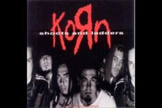 NuMetal may have died but KoRn never will.