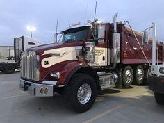 CSM Truck (@CSM_Truck) on Twitter Sale Promotion, Semi Trucks, Tractors, Twitter