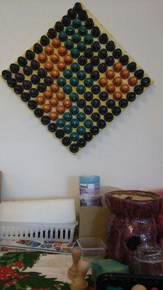 Photo Wall, Frame, Home Decor, Homemade Home Decor, Fotografie, Interior Design, Frames, Home Interiors, Decoration Home