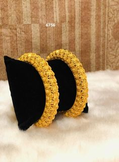 - The best company for African Clothing Gram gold jewelry offer runing Dubai Gold Jewelry, Gold Wedding Jewelry, Wedding Earrings, Bridal Jewelry, Silver Jewelry, Gold Bangles For Women, Gold Bangles Design, Gold Jewellery Design, Designer Bangles