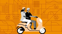 Uber expands its motorbike-hailing service in India Read more Technology News Here --> http://digitaltechnologynews.com  Ubers bike-hailing service UberMOTO will be available in another Indian city starting next month.   The company had piloted the service in Bangalore earlier this year by allowing users to take short rides on motorbikes for fares as low as Rs 3/km. Now its expanding it to Hyderabad.   SEE ALSO: As Ola and Uber join the fray are bike taxis the next big thing in India?…