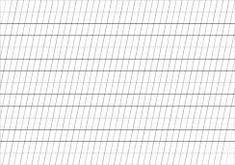 Imagini pentru caiete tip I liniatura mare