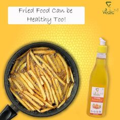 Don't count your calories with woodpress peanut oil. Order Now on 9818680857 #sesameoil #vedicera #healthyoil #woodpress #traditionalextract #naturalproducts #almondoil #coconutoil #peanutoil #yellowmustardoil #mustardoil #blackmustardoil #natural #pure #organic #foodporn #foodie #foodgasm #foodlover #stayhealthy #healthyfood #cookingoil #edibleoil #purity #tastyfood Healthy Oils, Healthy Recipes, Edible Oil, Mustard Oil, Peanut Oil, Sesame Oil, Cooking Oil, How To Stay Healthy, Coconut Oil