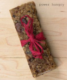 Date-Sweetened Quinoa Power Bars  ⅔ cup packed, pitted dates ⅓ cup unsweetened natural nut or seed butter (e.g., peanut, sunflower, almond) ⅛ tsp fine sea salt 1 teaspoon vanilla extract 1 cup old-fashioned or quick-cooking rolled oats (GF, if needed) 1 cup cooked, cooled quinoa (see note below) ⅓ cup coarsely chopped toasted walnuts ¼ cup semisweet chocolate chips (GF, if needed)