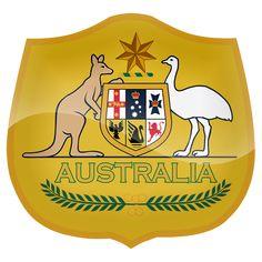 AUSTRÁLIA (SELEÇÃO)