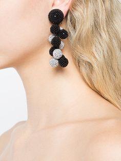 Shop Sachin & Babi Coconuts earrings