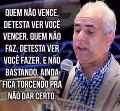 Pastor Claudio!