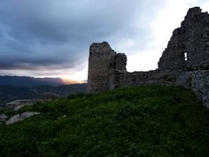 castle of Asklipio in Rhodes Rhodes, Monument Valley, Greece, Castle, Nature, Travel, Greece Country, Naturaleza, Viajes