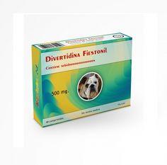Divertidina fiestonil, contiene subidón