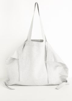 real chloe handbags - bags! on Pinterest | Leather Bags, Leather Backpacks and Backpacks