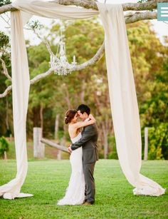 25 wedding arches decoration ideas floral arch arch and floral junglespirit Choice Image