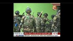 Online Bangladesh English News Live 2017 March 29 Update Bangladesh News Today