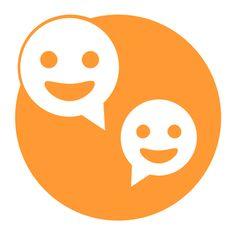 """Daily Joke — отборные шутки, веселые фразы, смешные анекдоты, остроумные высказывания, отобранные специально для вас! Смех продлевает жизнь, а хорошее настроение — залог успеха. С Daily Joke вы сможете каждый день не только """"продлять жизнь"""", но и получать дозу шуток, которые обеспечат вас настроением на целые сутки.   Читайте, улыбайтесь, смейтесь, веселитесь, делитесь шутками с друзьями. Да пребудет с вами улыбка!"""