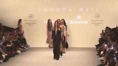LE - Sandra Weil primavera 2016 - VG