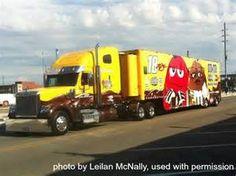 NASCAR Hauler Trucks - Bing images