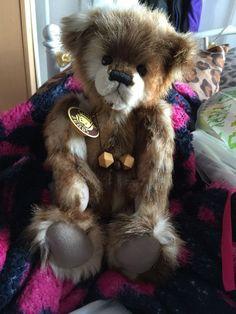 http://www.ebay.co.uk/itm/Charlie-Bear-Tickle/121567049983?_trksid=p2047675.c100005.m1851
