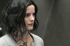Blindspot Season 2: Jane's Real Name & Past Revealed, Triple-Agent Status & More