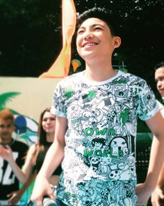 Darren Espanto I really miss you