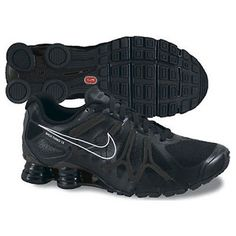 8dc306abeaa8 Nike Men s Shox Turbo+ 13 Running Shoe - Best Nike Running Nike Shox Shoes