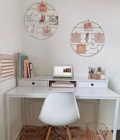 Teen Room Decor 74548 live your best life today – If you still have a pulse, God still has a purpose. Study Room Decor, Cute Room Decor, Room Ideas Bedroom, Teen Room Decor, Home Office Decor, Office Ideas, Bedroom Inspo, Teen Study Room, Office In Bedroom Ideas