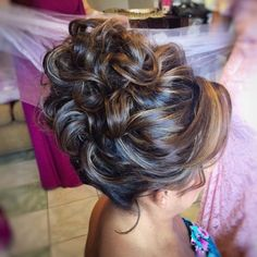 Bridal Hair Couture by Katie » Bridal Hair Couture By Katie offers complete onsite wedding hair services for the Brides of Toronto and all across the GTA.Soft Romantic Bridal Updos | Bridal Hair Couture By Katie