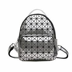 Mother & Kids Steady Fashion Neutral Outdoor Sport Laser Beach Bag Messenger Crossbody Bag Chest Bag Bag Women Aug 14