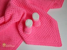 Hey, I found this really awesome Etsy listing at https://www.etsy.com/listing/558654353/set-crochet-baby-blanket-and-baby