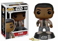 Star Wars The Force Awakens Funko POPs Incoming http://popvinyl.net/news/star-wars-the-force-awakens-funko-pops-incoming/  #popvinyl #starwars #WackyWobblers