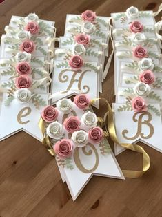 Ideas birthday banner floral showers for 2019 1st Birthday Banners, Birthday Diy, Birthday Decorations, Farm Birthday, Birthday Invitations, Birthday Parties, Floral Banners, Floral Baby Shower, Flower Shower