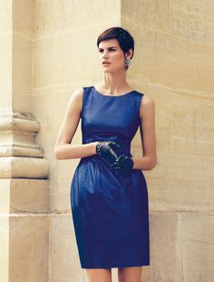 Fashion | Find the Latest News on Fashion at Beauty and the Budget Page 3