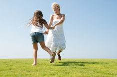 How to be a Great Au Pair, Nanny or Babysitter....behind the scenes tips on getting the balance right!