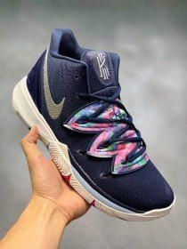 the best attitude b8399 95bd1 Repeat your order basketball shoes Kyrie 5, Nike Kyrie, Nike Basketball  Shoes, Kyrie