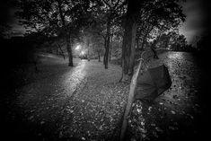 Turku ##streetphotography ##streetstyle ##photography ##urbanphotography ##blackandwhite ##nightphotography - Ilkka Hynynen - Google+