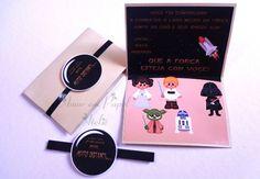 Imagem: http://www.elo7.com.br/amorempapelatelie