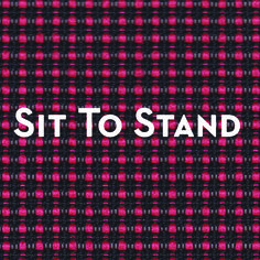 Sit To Stand, Adidas Logo, Marketing, Logos, Logo, Legos