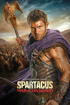 Free Download Movie Full Speed Spartacus: War of the Damned 720p HDTV http://hobbydownloadfilm.blogspot.com/search/label/Spartacus