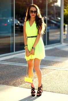 new style fcb5c f7d3e Hapa Time - a California fashion blog by Jessica - new fashion style - 2013  fashion