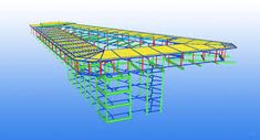 #Silicon #Outsourcing is an Outsource #Structural #Engineering #Services #firm having all types offers of structural #cad, #drafting and #drawings services. Our Structural CAD Services ranges from cad drafting, #shop drawings, structural #detailed drawings and structural #fabrication drawings.